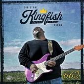 "Christone ""Kingfish"" Ingram -  662 (Purple Vinyl)"