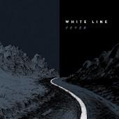 Emery - White Line Fever (Gold/White) Vinyl LP