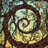 Kylesa - Spiral Shadow LP