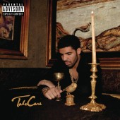 Drake - Take Care 2XLP