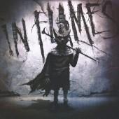 In Flames - I, The Mask 2XLP vinyl