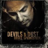 Bruce Springsteen - Devils & Dust 2XLP