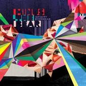 Minus the Bear - Infinity Overhead (Pink) LP