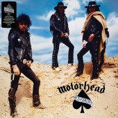 Motorhead - Ace Of Spades Vinyl LP