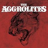 The Aggrolites - Aggrolites Vinyl LP
