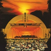 My Morning Jacket - At Dawn: 20th Anniversary Edition (Orange Vinyl) 3XLP Vinyl