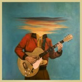 Lord Huron - Long Lost LP