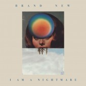 Brand New - Brand New - I Am A Nightmare 12""