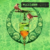 The Acacia Strain - Coma Witch 2XLP