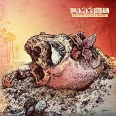 The Acacia Strain - Death Is The Only Mortal LP