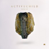 "Active Child - Rapor 12"" EP"