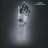 The Afghan Whigs - Up In It Vinyl LP