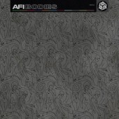 AFI - Bodies LP