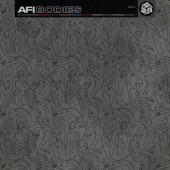AFI - Bodies LP