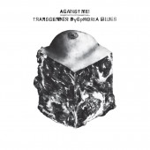 Against Me! - Transgender Dysphoria Blues (Blue) LP