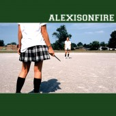 Alexisonfire - Alexisonfire LP