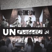 All Time Low - MTV Unplugged LP
