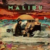 Anderson Paak - Malibu 2XLP