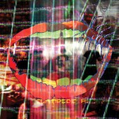 Animal Collective - Centipede Hz 2XLP