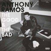 Anthony Ramos - The Good & The Bad LP