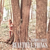 Anthony Green - Beautiful Things LP