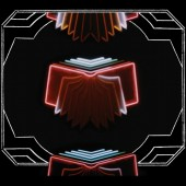 Arcade Fire - Neon Bible 2XLP