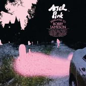 Ariel Pink - Dedicated To Bobby Jameson LP