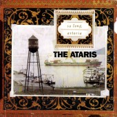 The Ataris - So Long, Astoria LP