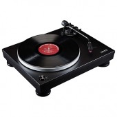Audio Technica - AT-LP5 Direct Drive High Fidelity USB Turntable