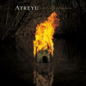 Atreyu - A Death Grip On Yesterday LP