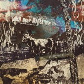 At The Drive-In - in*ter a*li*a LP