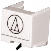 Audio-Technca Atn3600L Replacement Stylus