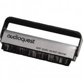 AudioQuest - LP Record Cleaning Brush