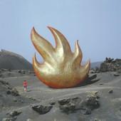 Audioslave - Audioslave 2XLP