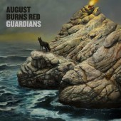 August Burns Red - Guardians 2XLP Vinyl