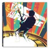 Alan Silverstri - Back To The Future LP
