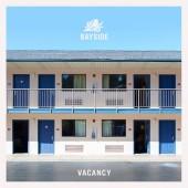 Bayside - Vacancy Vinyl LP