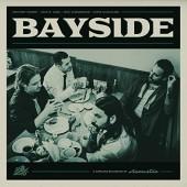 Bayside - Acoustic Volume 2 Vinyl LP