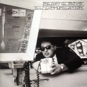 Beastie Boys - Ill Communication 2XLP
