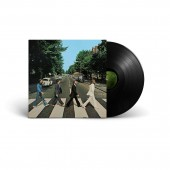 The Beatles - Abbey Road Anniversary Vinyl LP