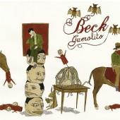 Beck - Guerolito 2XLP