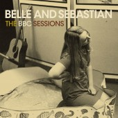 Belle & Sebastian - The BBC Sessions