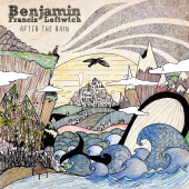 Benjamin Francis Leftwich - After the Rain LP