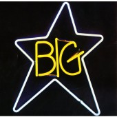 Big Star - The Best Of Big Star 2XLP