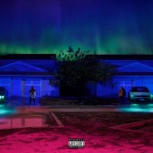 Big Sean - I Decided. 2XLP