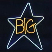 Big Star - #1 Record LP