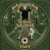 Black Dahlia Murder - Ritual Vinyl LP