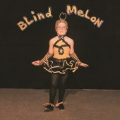 Blind Melon - Blind Melon (Import) Vinyl LP