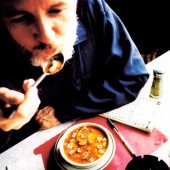 Blind Melon - Soup LP