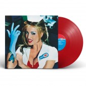 Blink 182 - Enema of the State LP